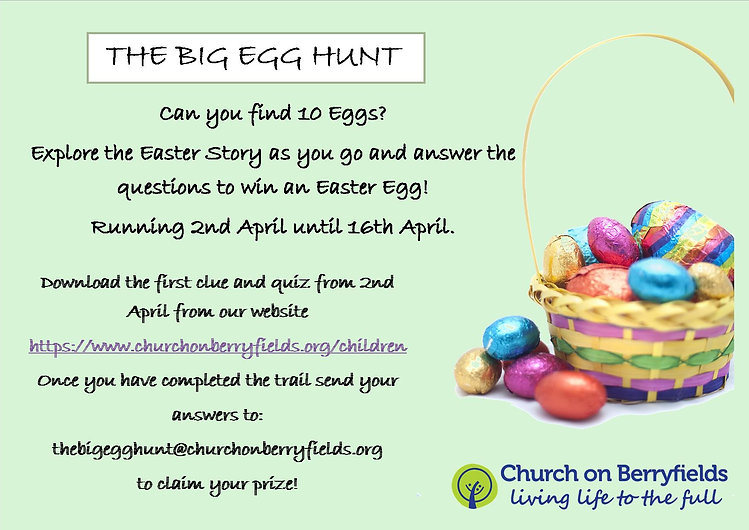 THE BIG EGG HUNT flyer.jpg