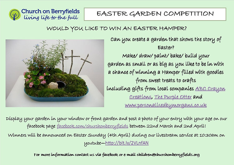 Easter Gardem Competition.jpg