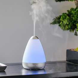 PureMist-Essential-Oil-Diffuser-with-Small-Tree.jpg