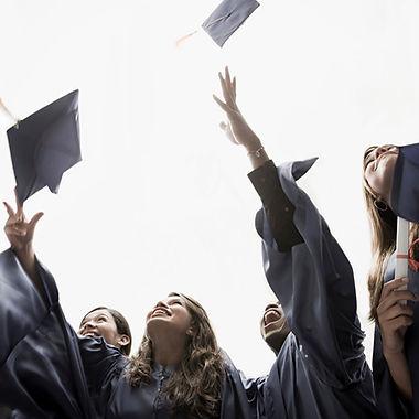 graduates-massage-specials-revitalizing-