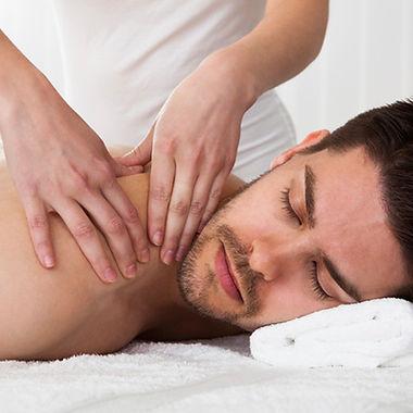fathers-day-massage-specials-revitalizin