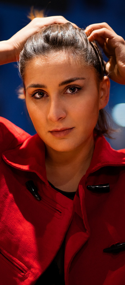 Sofia Squittieri 9.jpg