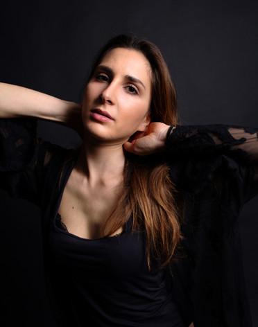 Sofia Squittieri 13