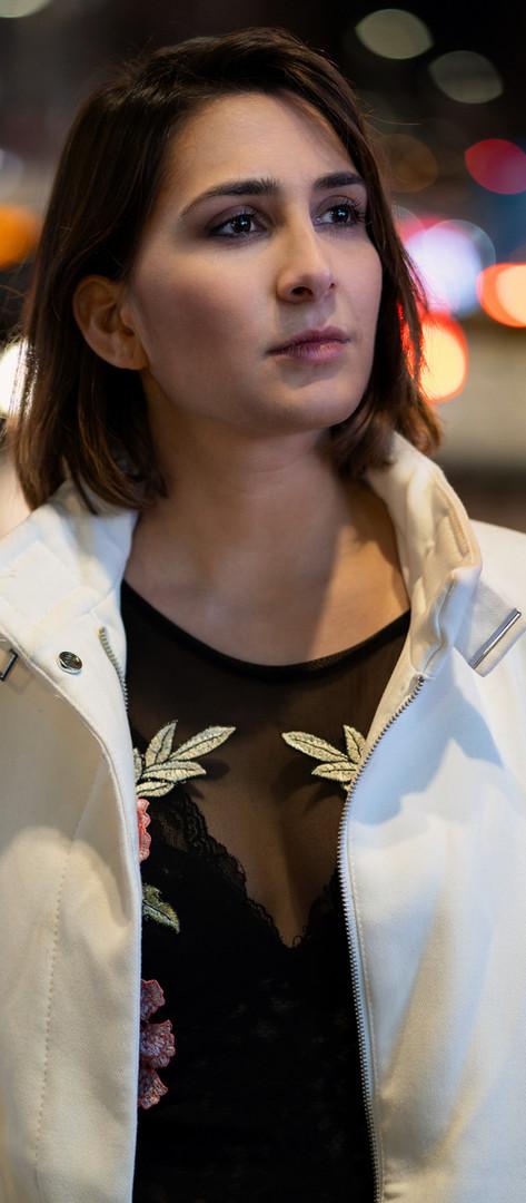 Sofia Squittieri 11