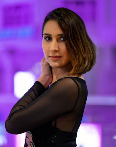 Sofia Squittieri 6.jpg