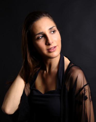 Sofia Squittieri 14
