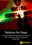 redress-for-rape-final-(picture).jpg