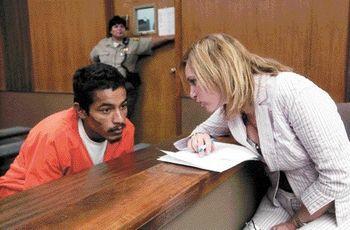court interpreter.jpg