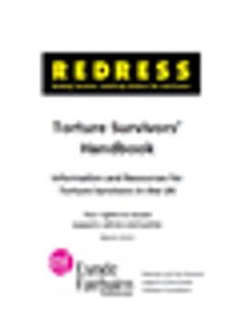 1502torture-survivors-handbook.png