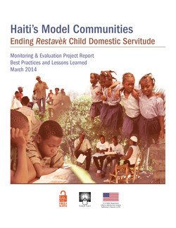 HaitiReport_Mar2014_FINALcover.jpg
