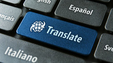 The (dis)advantages of working with translation agencies