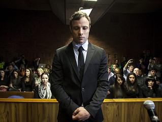 Procès Pistorius : Le problème d'interprétariat pourrait-il conduire à un déni de justice ?