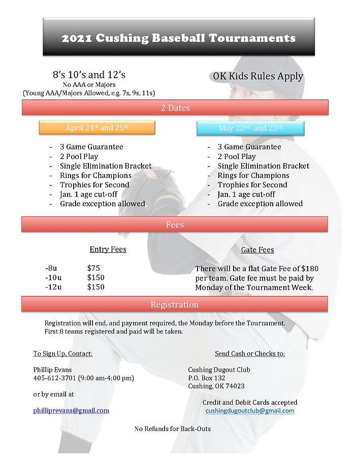 2021 Baseball Tourney Flyer-page-001.jpg