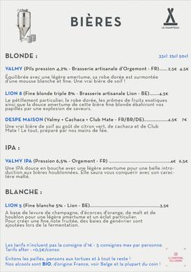 Le_Chapiteau_-_Carte_des_bières_Ete_20