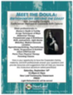MeetTheDoula-Sept.jpg