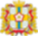 1200px-Coat_of_arms_of_Omsk_Oblast.svg.p