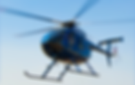 Blue MD500.png