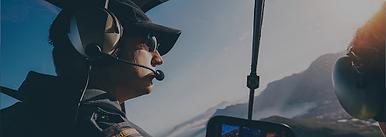 Comm  Heli Pilot.png
