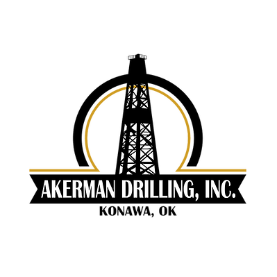 Akerman Drilling.png