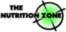 The Nutrition Zone - Ada
