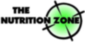 The Nutrition Zone - Ada