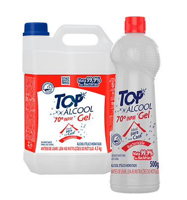 Packshot_TOP_Álcool_Gel_Bactericida_70I