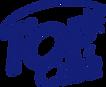 topcasa_logo.png