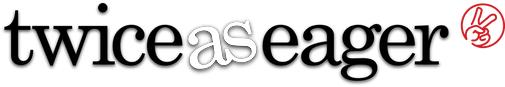 Logo Design, Brochure design, Catalogue design, Signage design, Web design, Graphic Design, Sydney