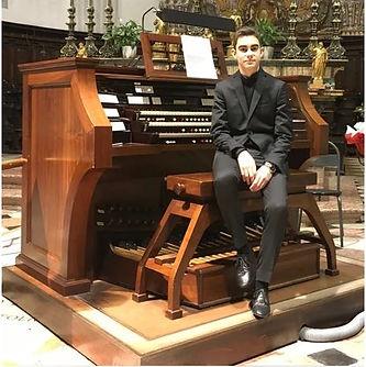 Francesco Botti.JPG