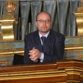 Maurizio Salerno.JPG