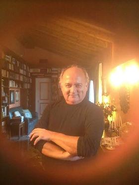 Giorgio Benati.JPG