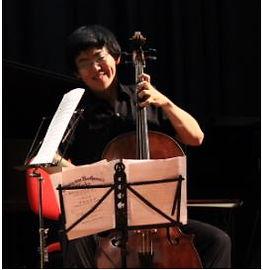 Issei Watanabe.JPG