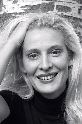 Christine Knorren foto-1.jpg