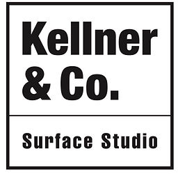 kellner%26co_logo_Final_edited.jpg