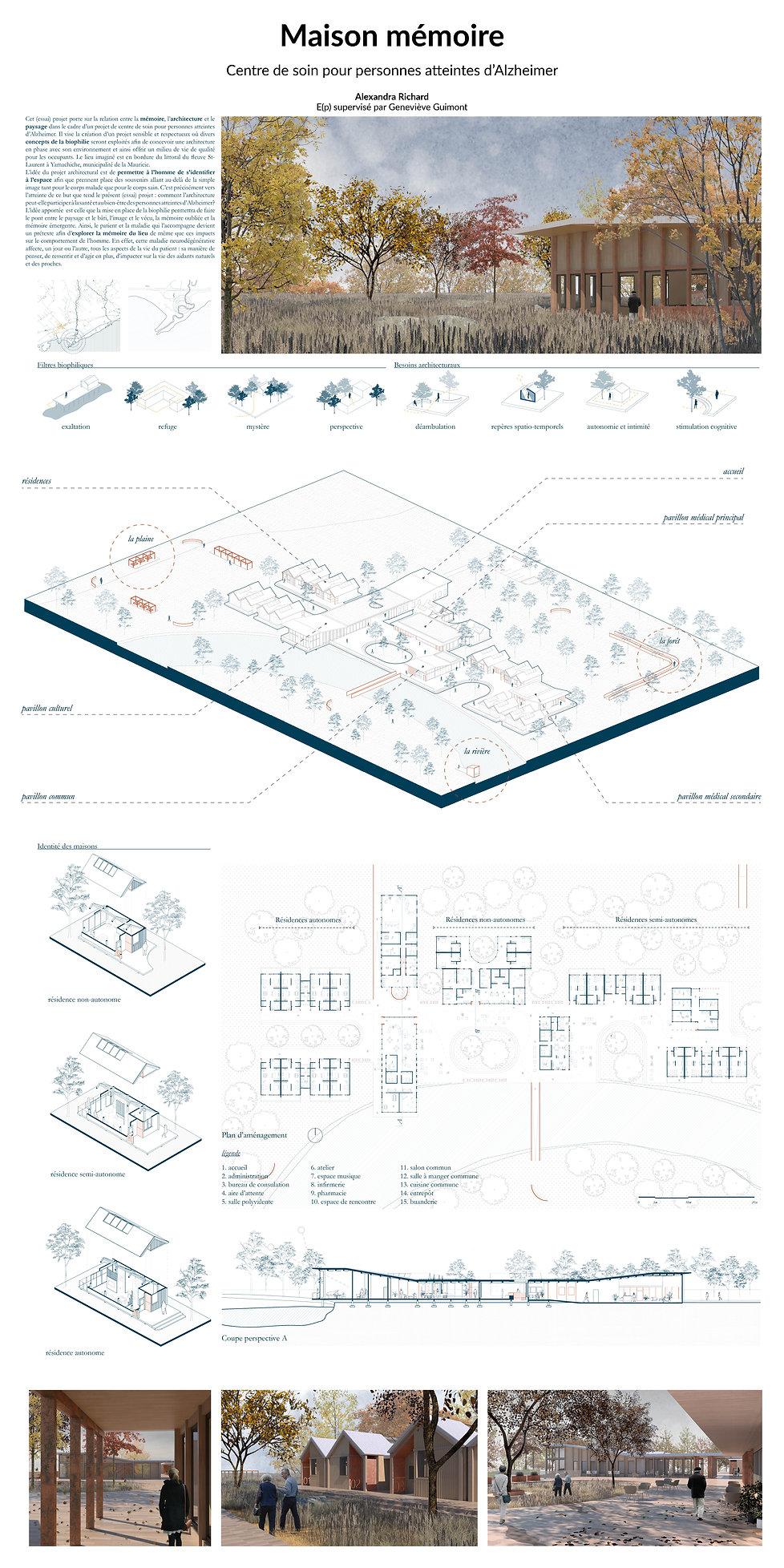 Planche Expo_ARichard.jpg