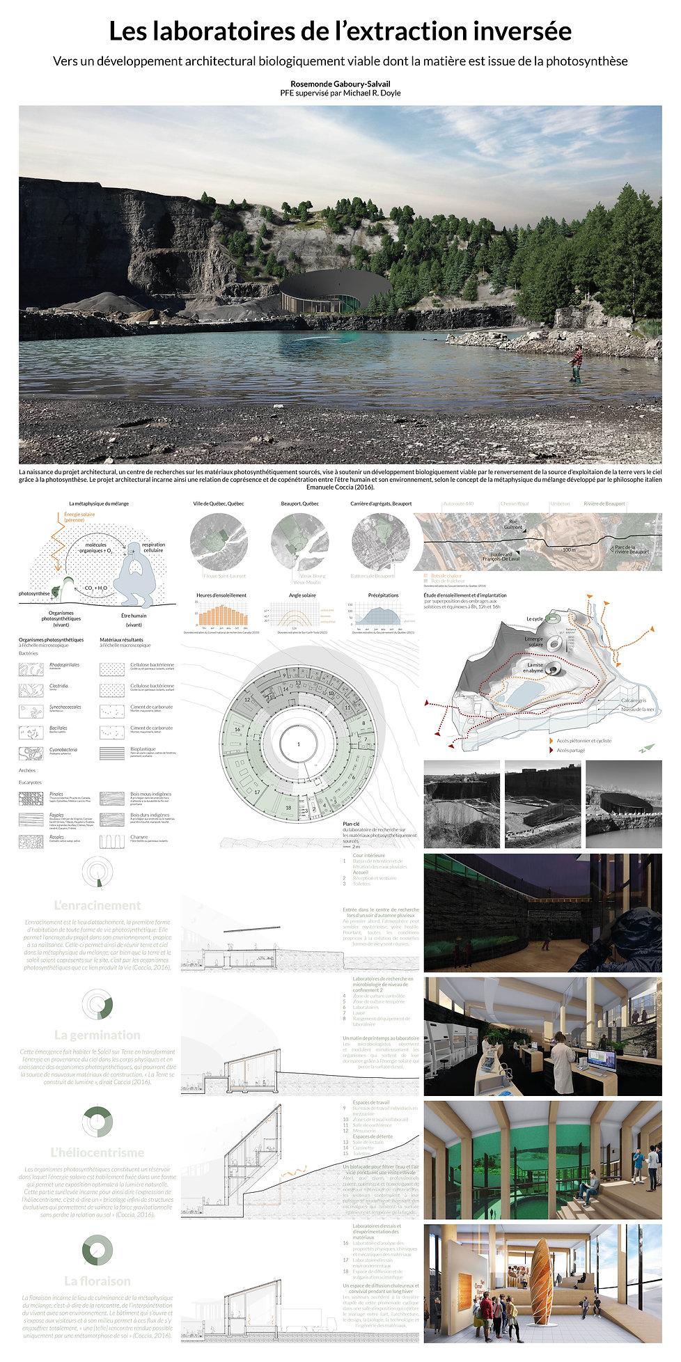 Planche résumé JPG_Rosemonde.jpg