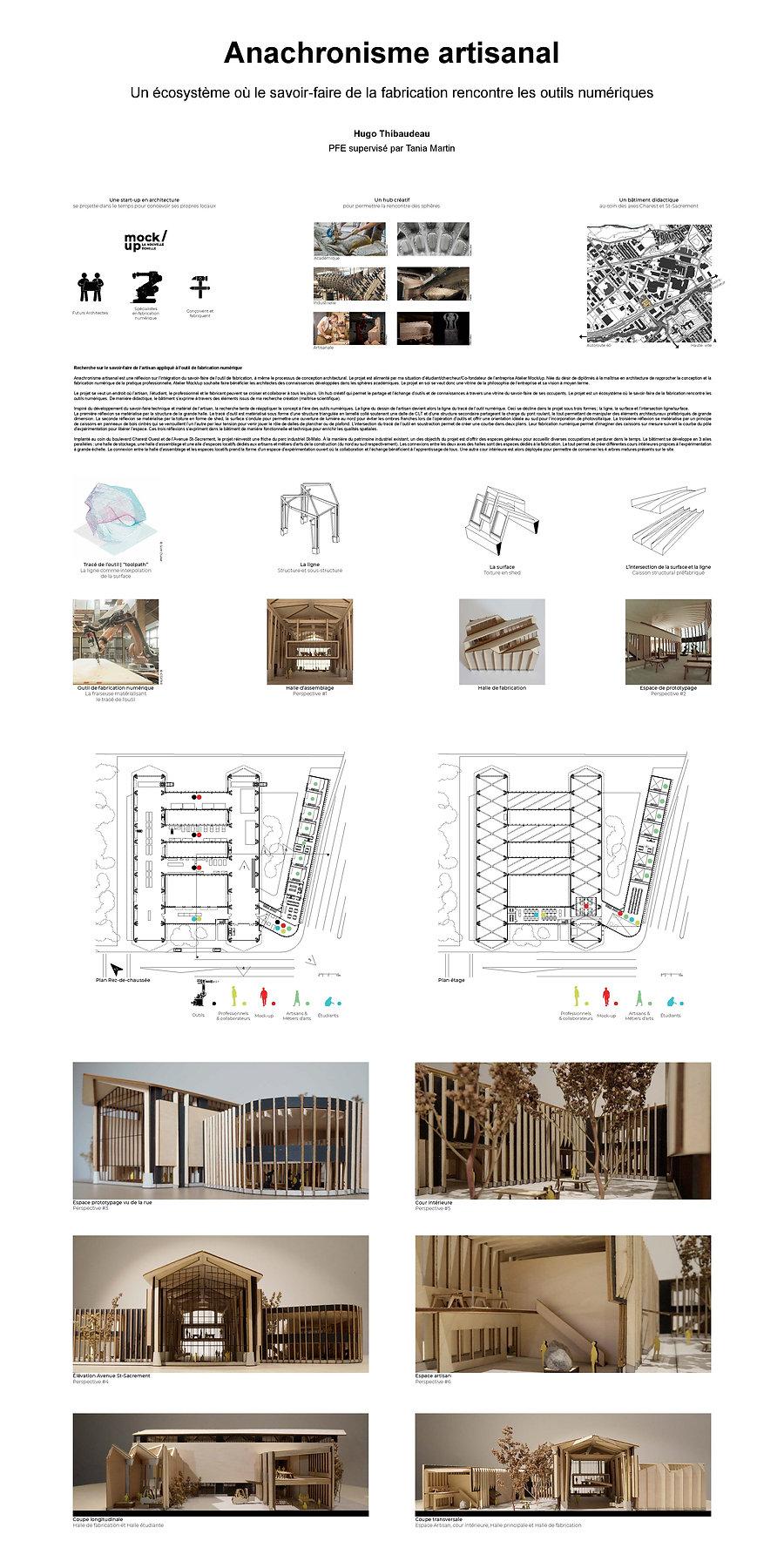 BAZINET_Médérick_Databolisme_Planche rés