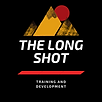 the long shot (3).png