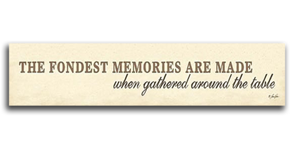 The-Fondest-Memories-30782