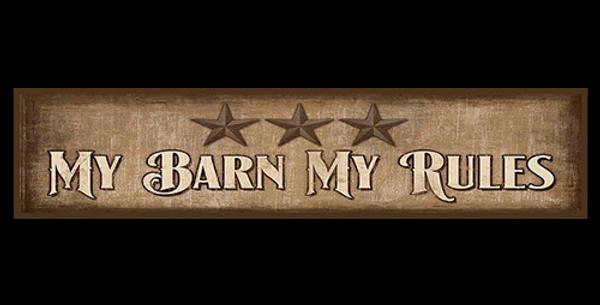 My-Barn-My-Rules-30771