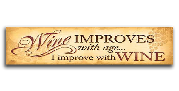 I-Improve-With-Wine-30758