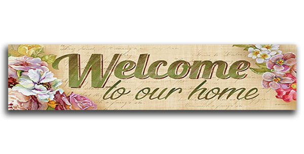 Welcome-To-Our-Home-30761