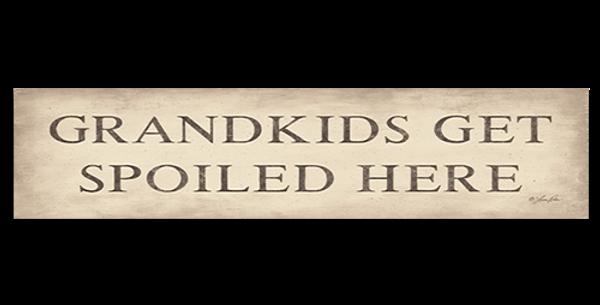 Grandkids-Get-Spoiled-30793