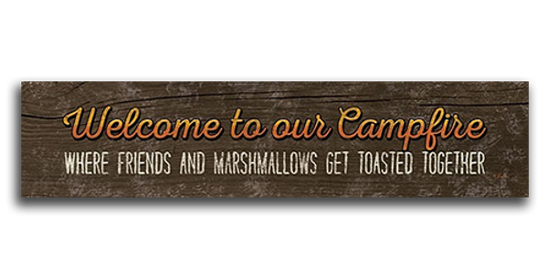 Welcome-To-Our-Campfire-30799