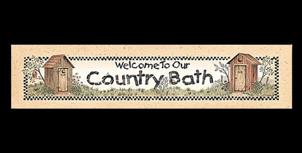 Country-Bath-30780