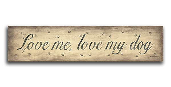 Love-Me-Love-My-Dog-30776
