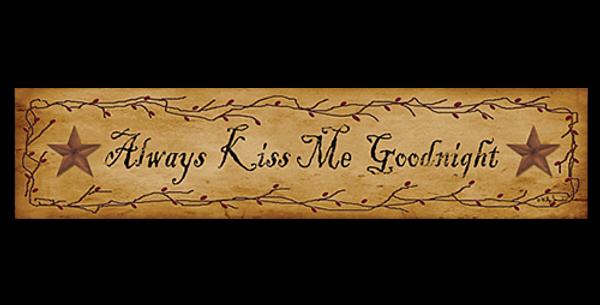 Always-Kiss-Me-30719