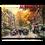 Thumbnail: LC-536 - 8 LED lights