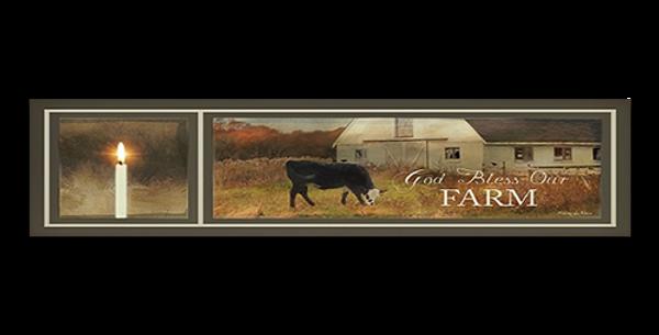 God-Bless-Our-Farm-30805