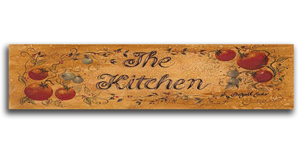 The-Kitchen-30700
